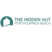 Hidden Hut, The
