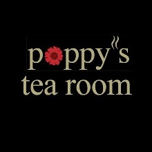 Poppy's Tea Room