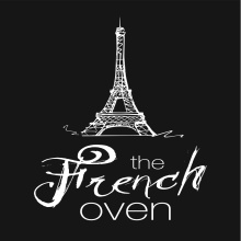 French Oven, The