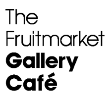 Fruitmarket Gallery Café, The
