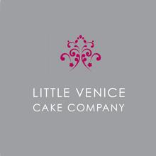 Little Venice Cake Company Recipes