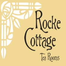 Rocke Cottage Tearoom