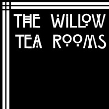 Willow Tea Rooms, The