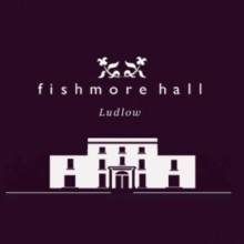 Fishmore Hall