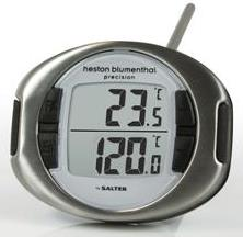 Heston Confectionery Thermometer