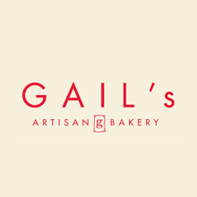 Gail's (Exmouth Market)