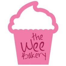 Wee Bakery Cake & Coffee House, The