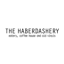 Haberdashery, The