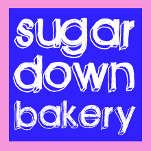 Sugar Down Bakery
