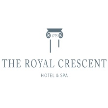 Royal Crescent, The