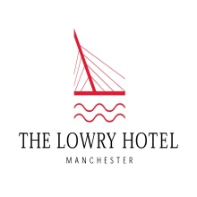 Lowry Hotel, The