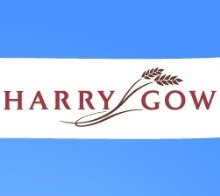 Harry Gow