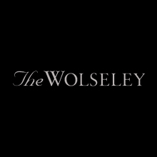 Wolseley, The