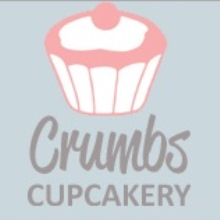Crumbs Cupcakery