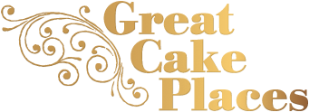 Great Cake Places